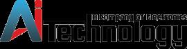 iTech.bg - офис поддръжка и сервиз на компютри и лаптопи